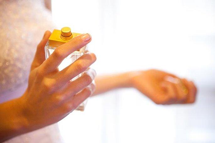 Noche de bodas: los elementos que no pueden faltar en tu maleta. Foto: Espelho di Papel