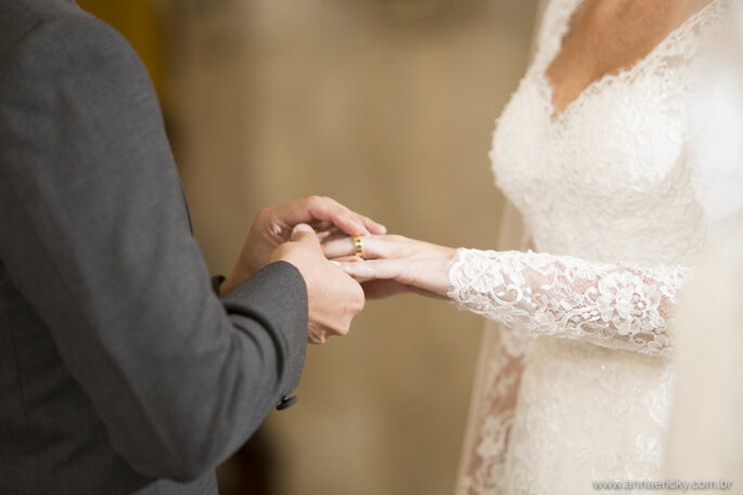 anna quast ricky arruda casa petra lucas anderi 1-18 project arroz de festa casamento marcela kleber-03181531