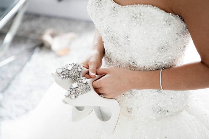 bf8e30be7 Las mejores tiendas de vestidos de novia en Arequipa