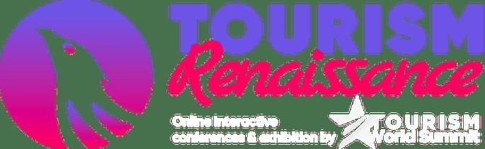 Tourism Renaissance