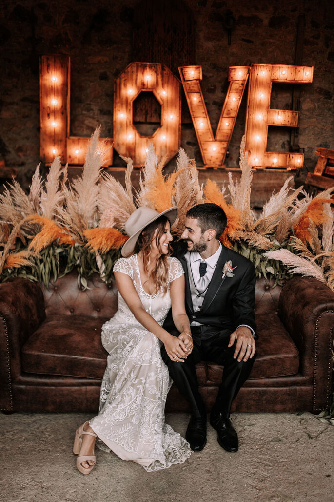 Tu Boda BCN Wedding Planner Barcelona