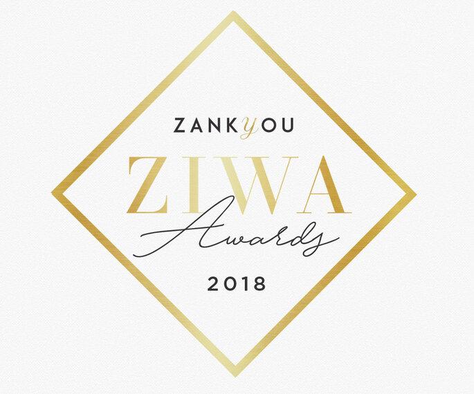 ZIWA 2018