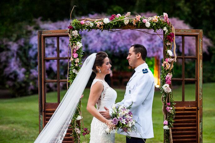 casamento-sitio-meio-do-mato-taina-bruno-084