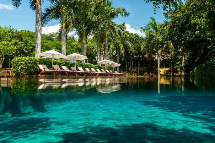 Hotel Grand Velas Riviera Maya