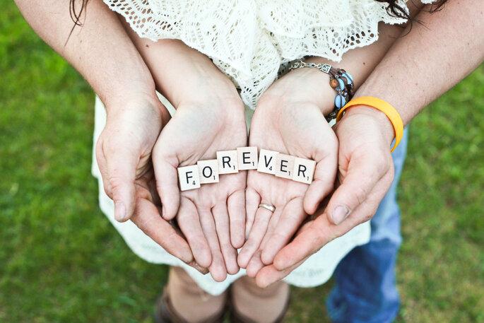 e4f24bb73c0d3 Por qué asistir a una terapia de pareja