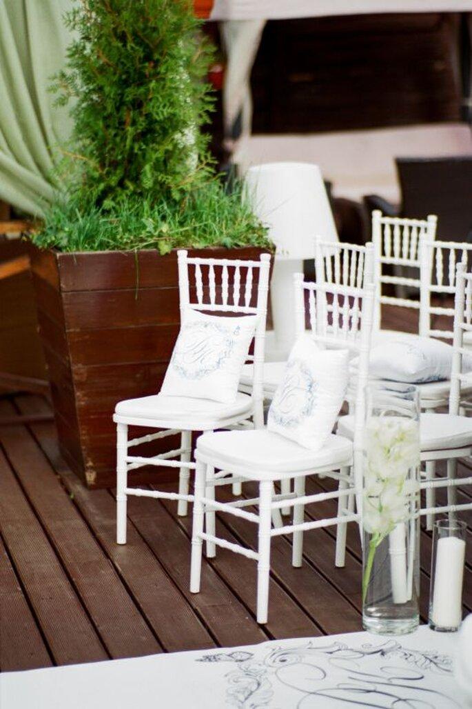 Cвадебная студия Wedding-Wonderland17