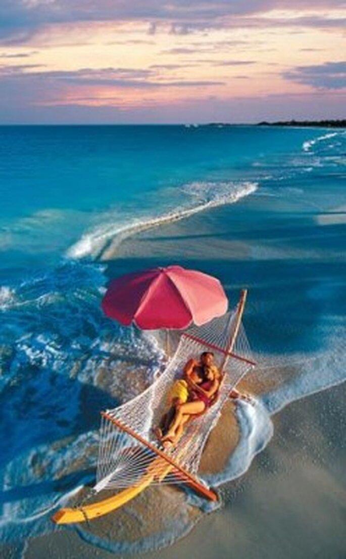 Photo via No Holiday No Life Travel Blog