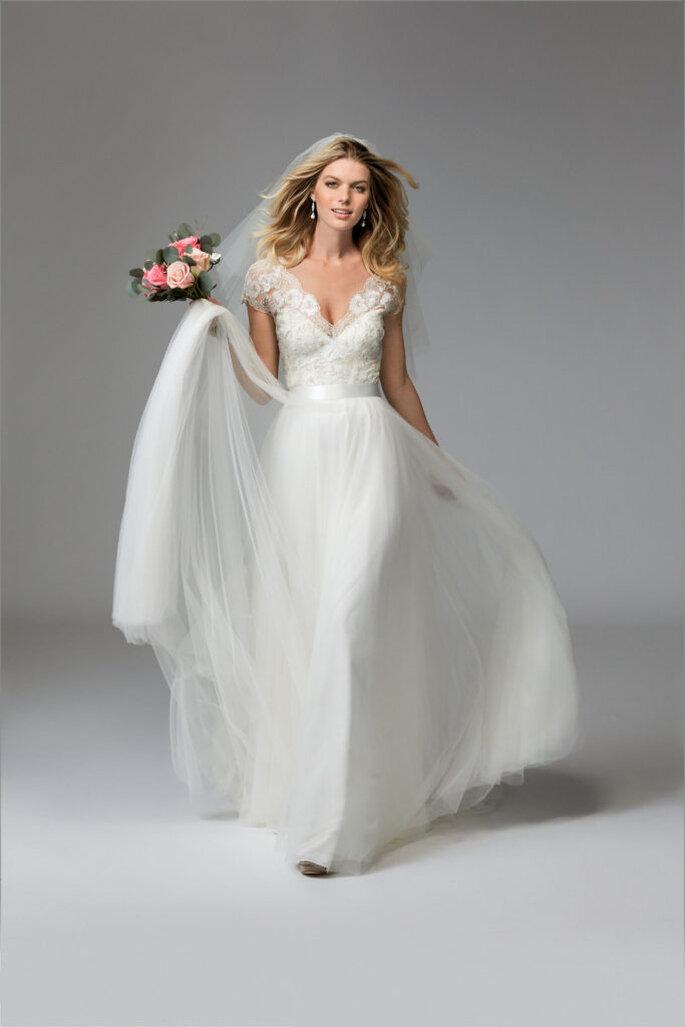 Мечта невесты
