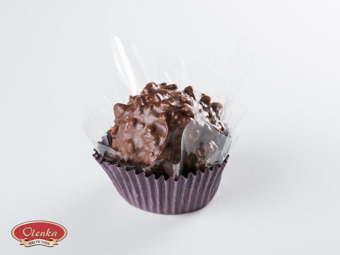 Bombom Ferrero