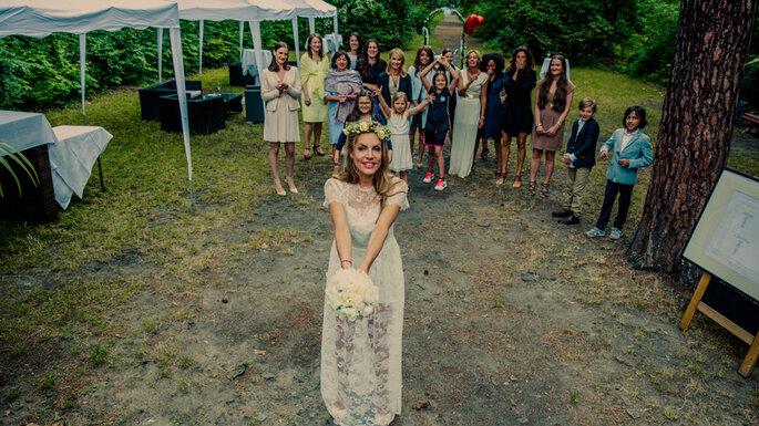 CAMERAMIRAGE Hochzeitsfotoraf Berlin