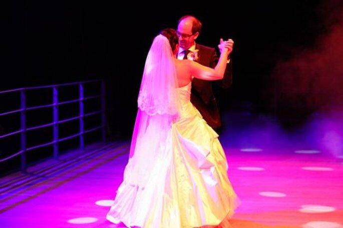 Partyfotos - fotografiert von der Hochzeitsfotografin Corinna Vatter aus Duisburg