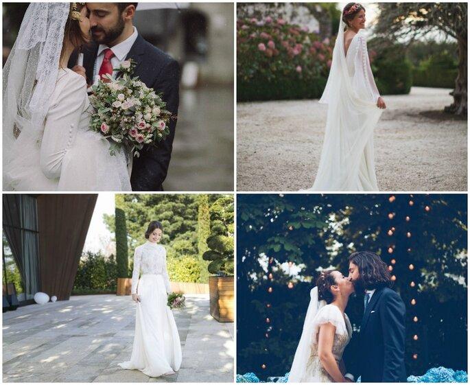 Foto Los mejores fotógrafos de boda de A Coruña