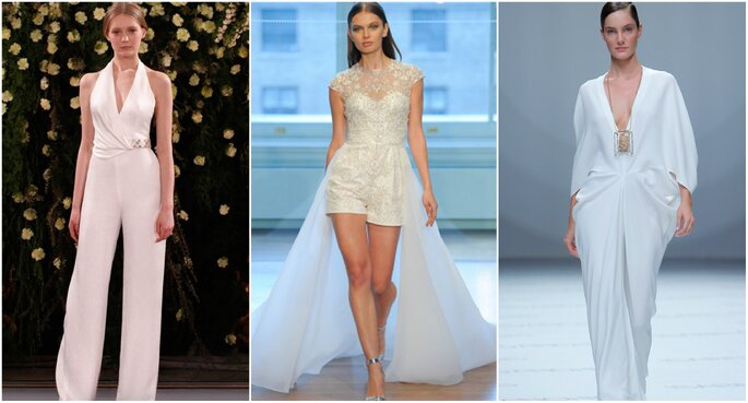 Jenny Packman / Justin Alexander / isabel Sanchis