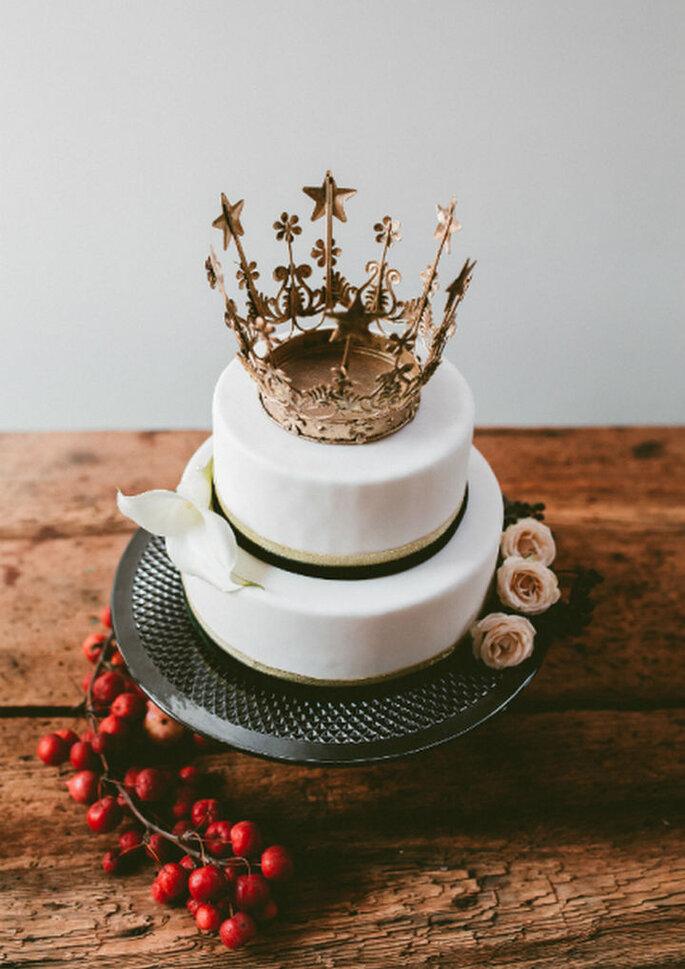 Foto: Divulgação Weddingelation