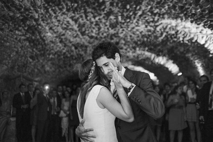 musca boda