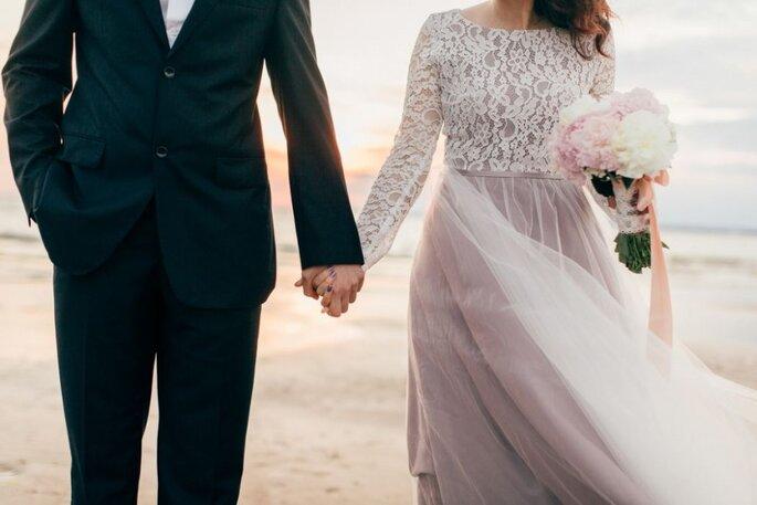 Свадебный фотограф Ольга Давыдова
