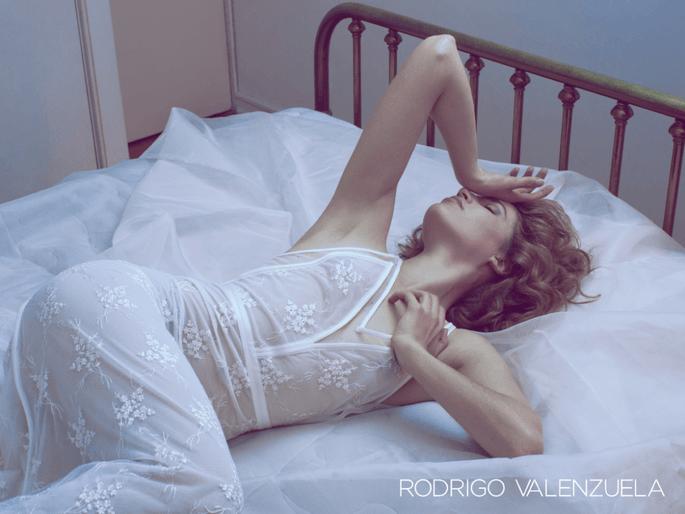Rodrigo Valenzuela tienda de novia Santiago Metropolitana