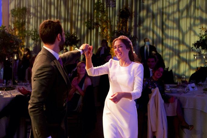 La Quinta de Jarama finca bodas Madrid