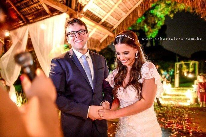 Casar pra Valer - Juíza de Paz Marise Costa