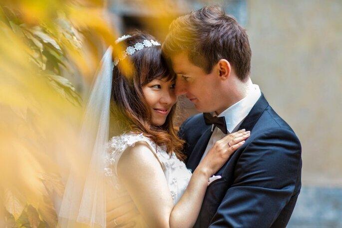 H2N wedding