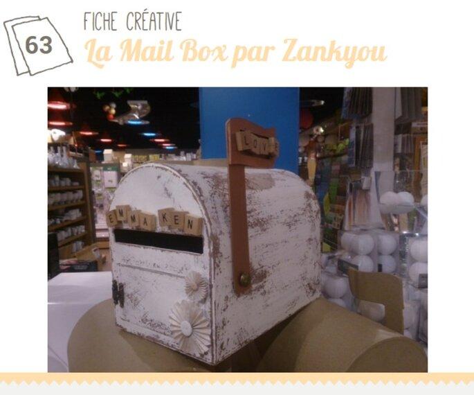 fiche creative Zk final