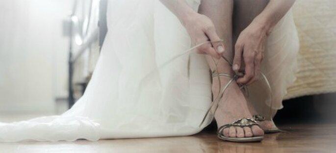 I preparativi,ogni dettaglio...vogliamo sapere tutto! Foto www.perilmiomatrimonio.it