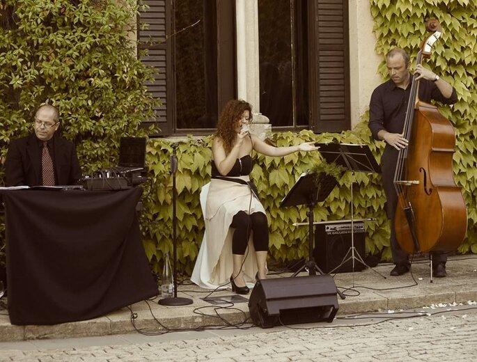 Núa Jazz