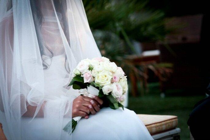 Futurs mariés, votre cérémonie laïque doit vous ressembler - Crédit photos: Carnets de Mariage - Mariage Carnets de Mariage