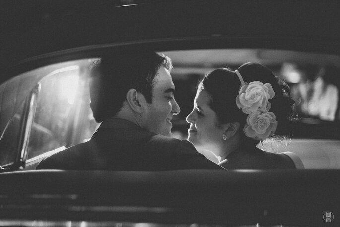 fotografo-de-casamento-ribeirao-preto-casamento-diferente-fotografia-de-casamento-preto-e-branca 45