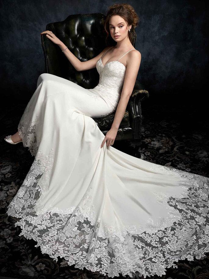 Foto: De Bruidsgalerie