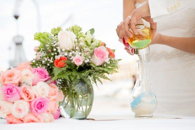 Go Diva Weddings