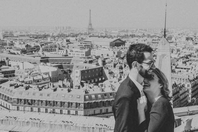 5 desculpas não credíveis que se usam para recusar um convite de casamento