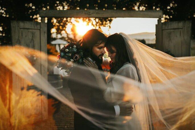 DIASporama, photographe de mariage à Reims