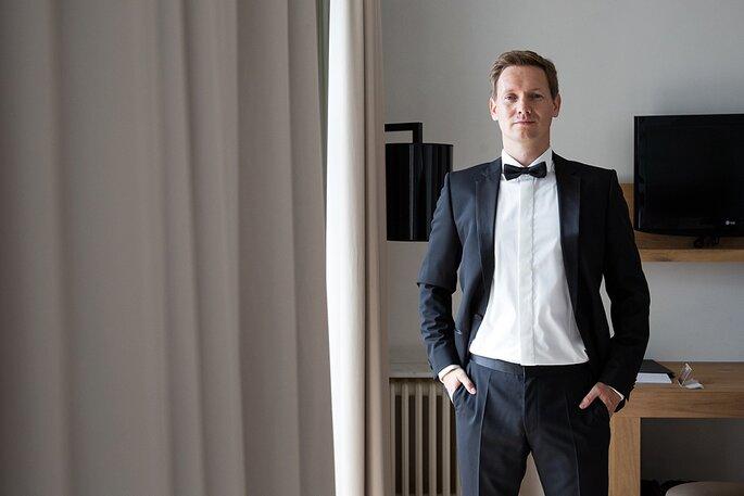 Peter Greitzke