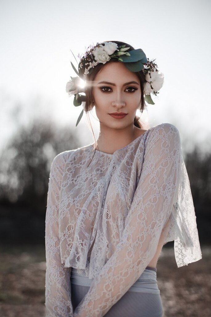 Maria Kania