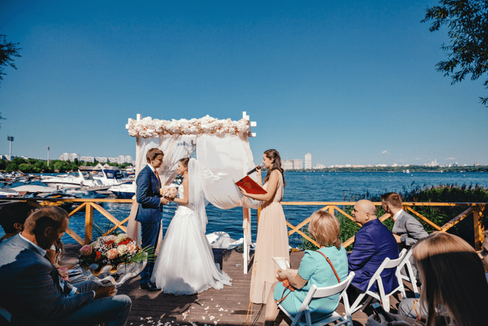 Свадебное агентство Sofi Art6