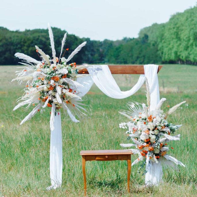 Divine Events - Wedding Planner - Val d'Oise