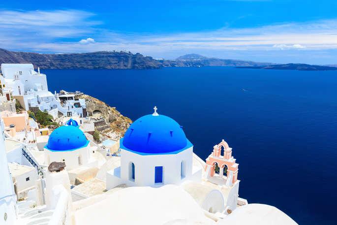 Foto: Shutterstock / Grecia