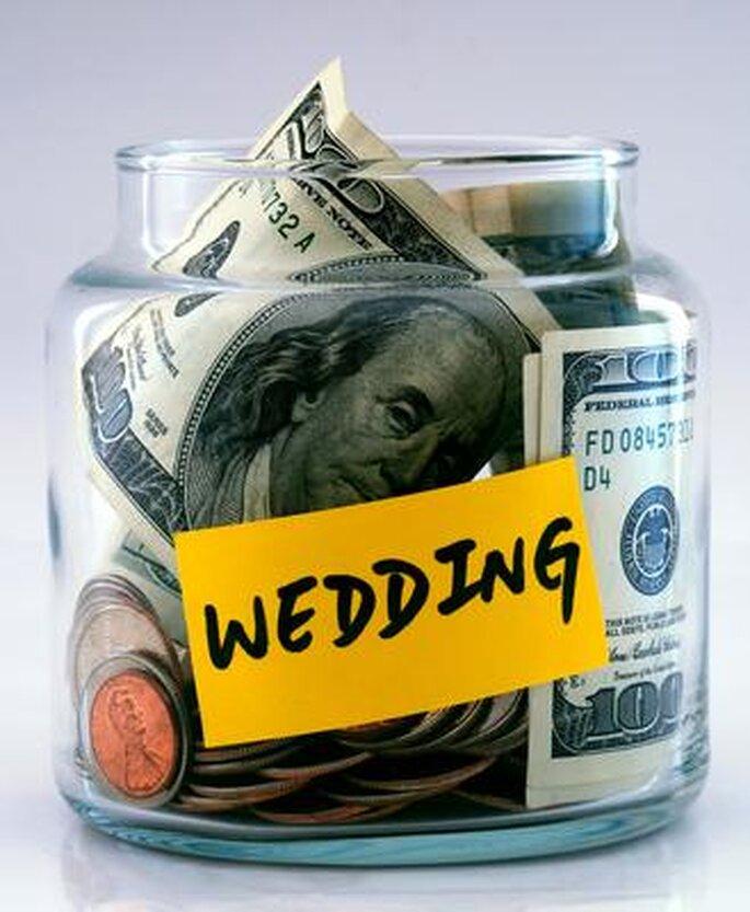 Kostenfalle Hochzeit, Foto: johnkwan/crestock.com
