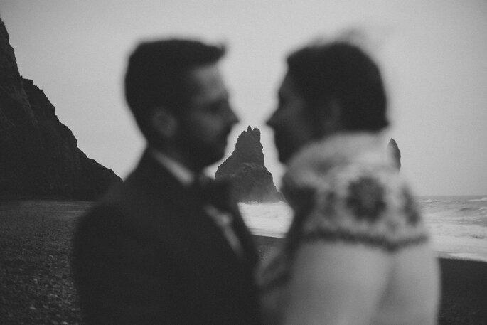 iceland_wedding_033