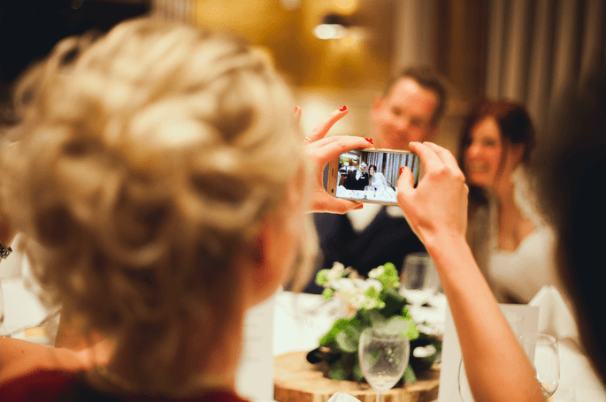 Foto: Otherwize Weddings