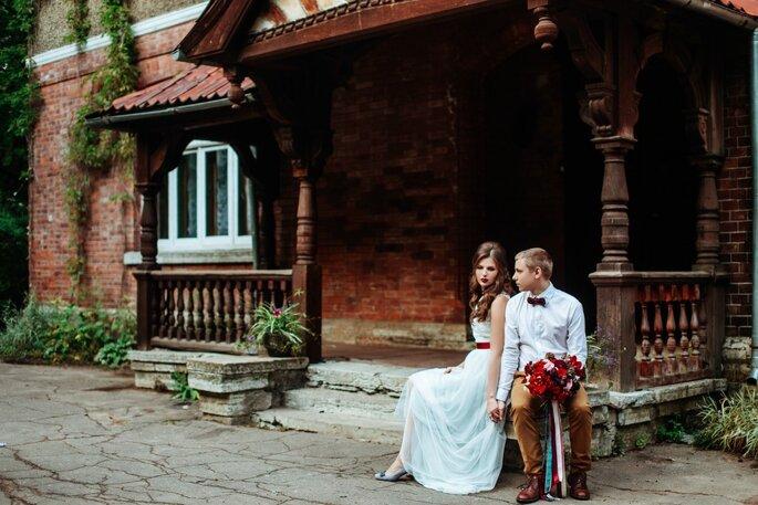 Masha & Vova-158 2