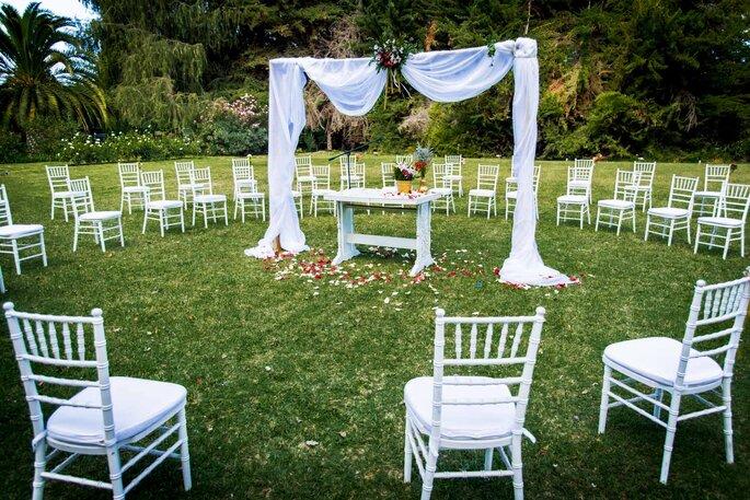Matrimonio Rustico Santiago : El rincón de eventos torres de paine: un espectacular espacio