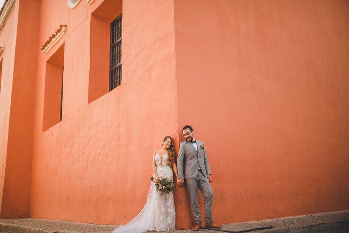 Arata Fotografía fotógrafos Ciudad de México