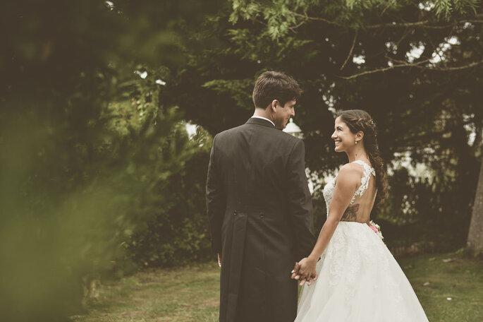 quintas para casamento em lisboa Quinta Pinhal dos Frades
