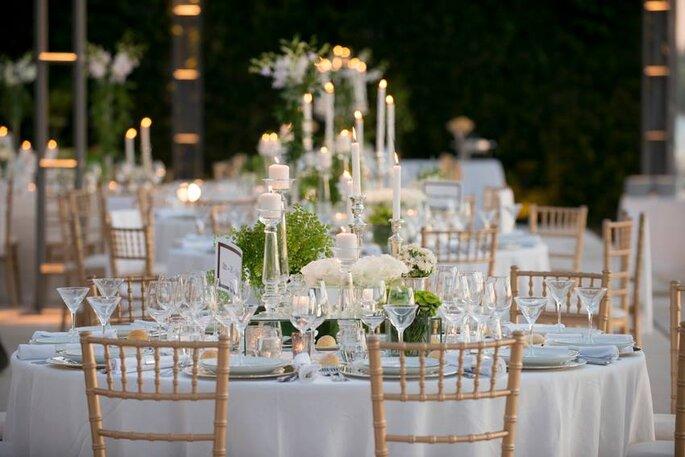Visite o site de The Wedding Portugal