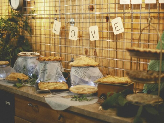 Photo: One Love Photo