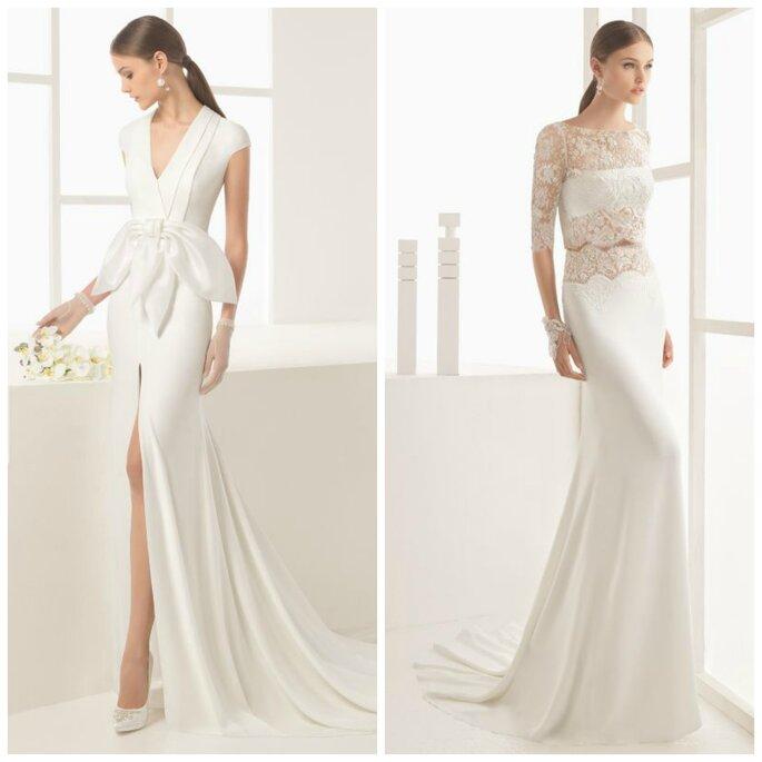 52ab3125897fe Les boutiques de robes de mariée incontournables à Paris