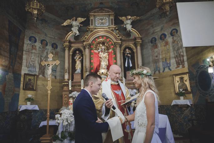 Fotografia Ślubna Sonia Świeżawska