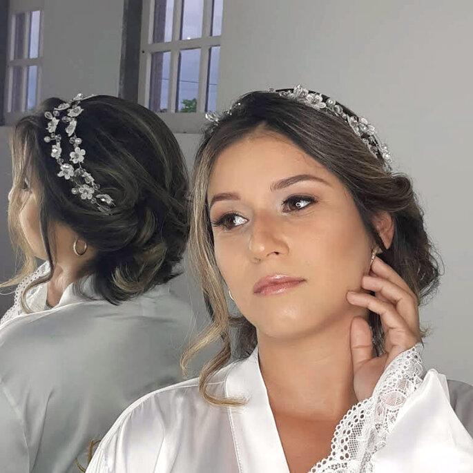 La Belle by Raquel Fernandes